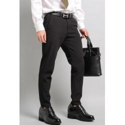 Scarpe rialzate eleganti 12 cm Davide per uomo