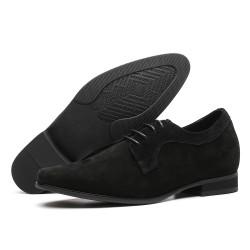 scarpe rialzanti Sergio