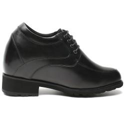 Scarpe eleganti rialzate 12 cm