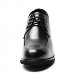Scarpe con rialzo eleganti 12 cm Abaco